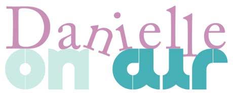 danielle-airmagazine-allergie-parfumvrij