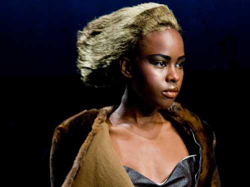 amsterdam-fashion-week-2011