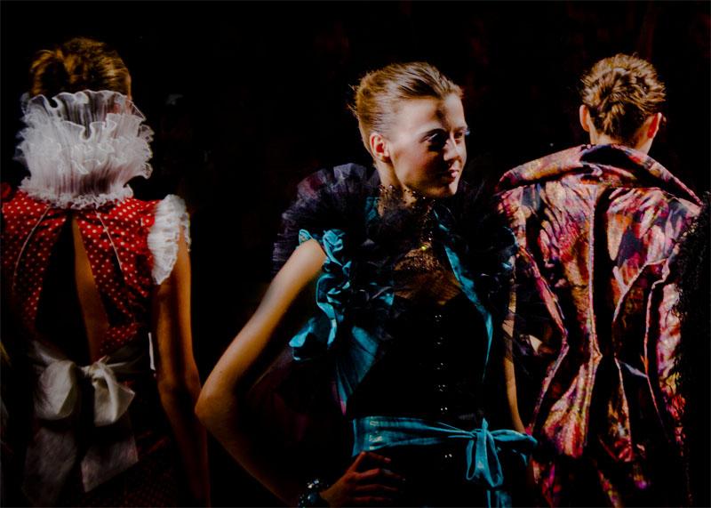 amsterdam fashion week airmagazine