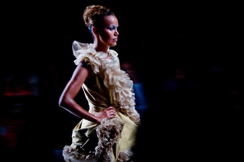 amsterdam fashion week sheguang hu airmagazine
