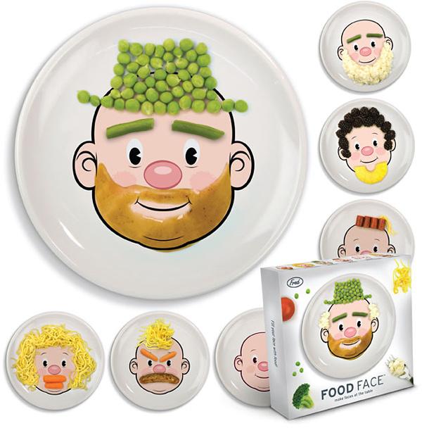 kinderen-eten-gezichten