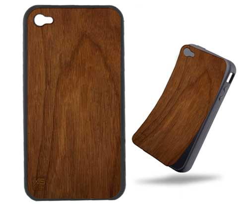 Woodenskin-exessorry