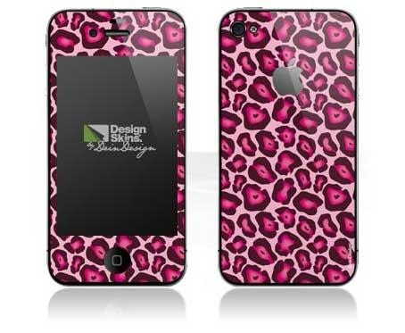 designskins-iPhone