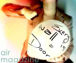 add-airmagazine-astma