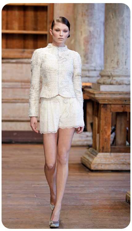 fashion-week-digital-tuschinsky