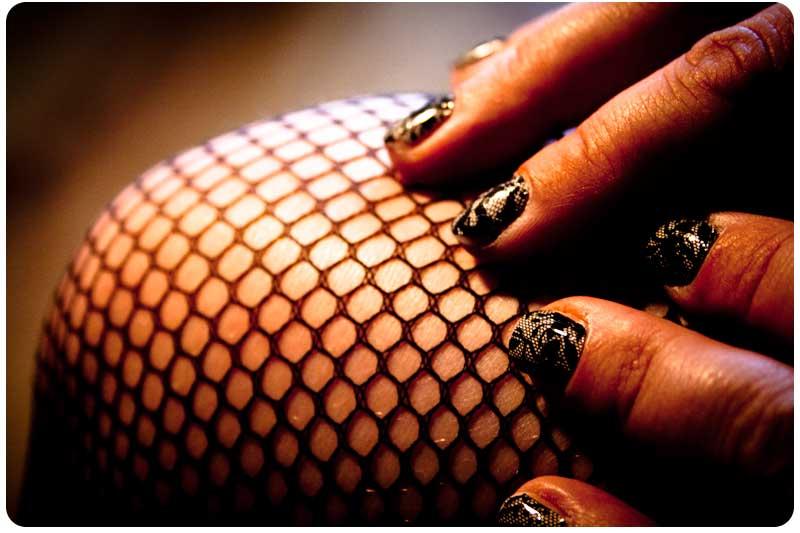 salon-effects-nail-polish-strips