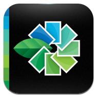 airmagazine-leukste-apps-vrouwen