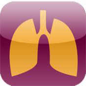 airmagazine-astma-longpas