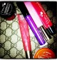 What's in my bag: Canan