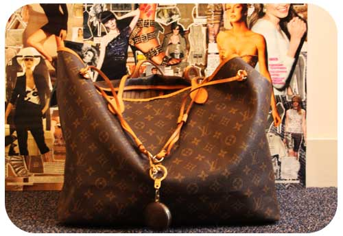 louis-vuitton-tas-greziella