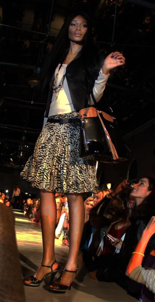 airmagazine- event-modemeisjes