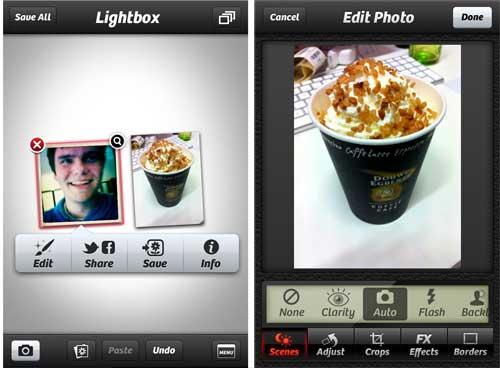 handige-camera-app-airmagazine