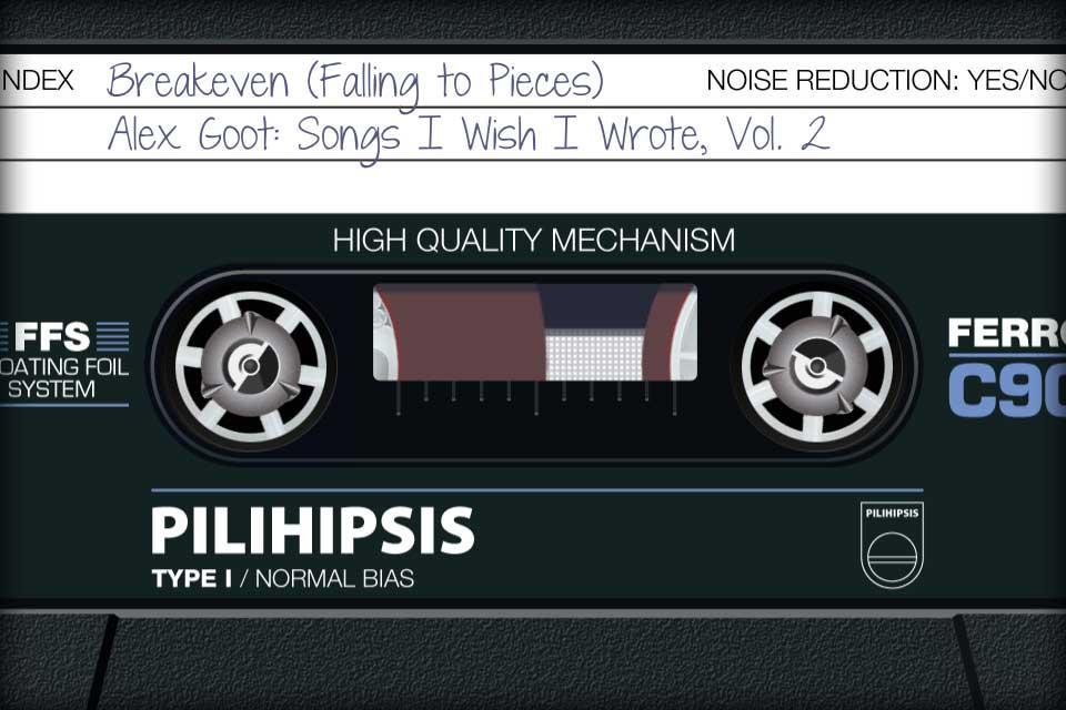 eighties-muziek-app