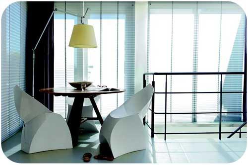 meubels-huisstofmijt-airproof