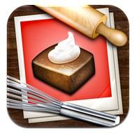 het-fotokookboek-app