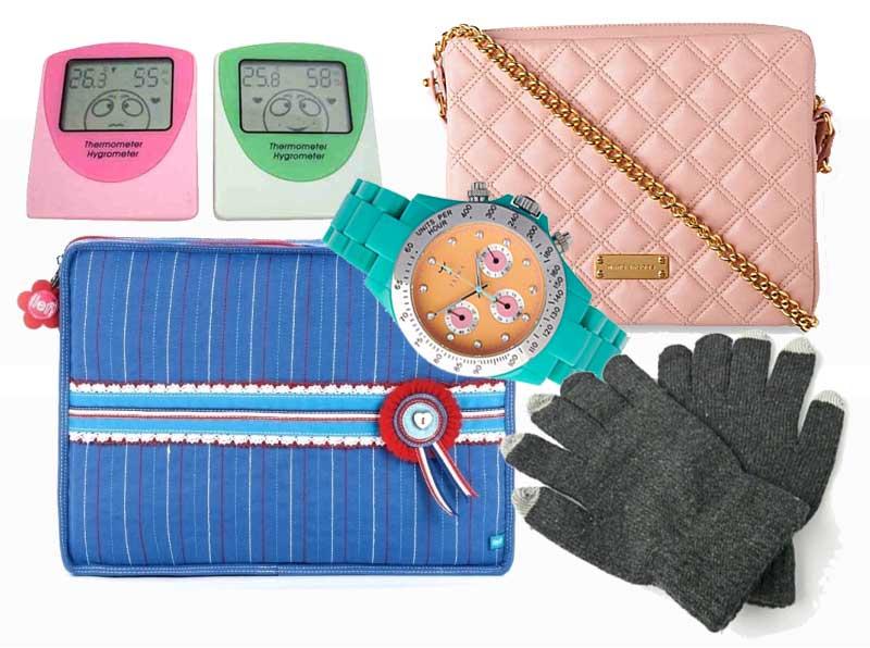 airproof-cadeau-kerst-meisje