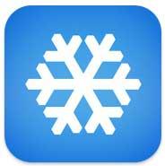 sneeuw-hoogte-app-iphone