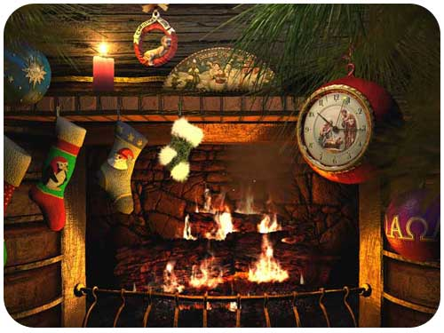 copd-en-kerstmis