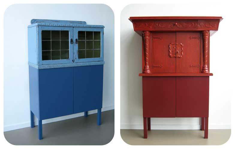 oud-en-nieuw-thuis-meubels