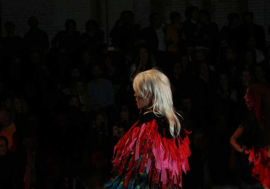 airmagazine-amsterdam-fashion-week