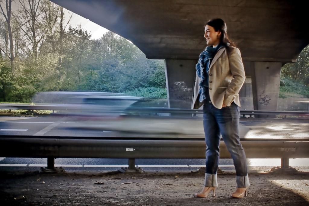 luxe-jeans-vakmanschap-sos