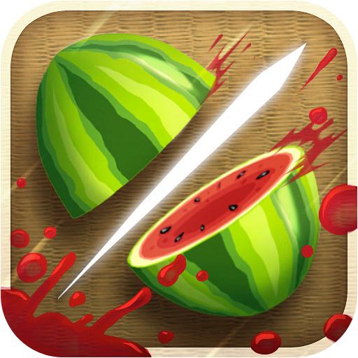 voedsel-allergie-fruit