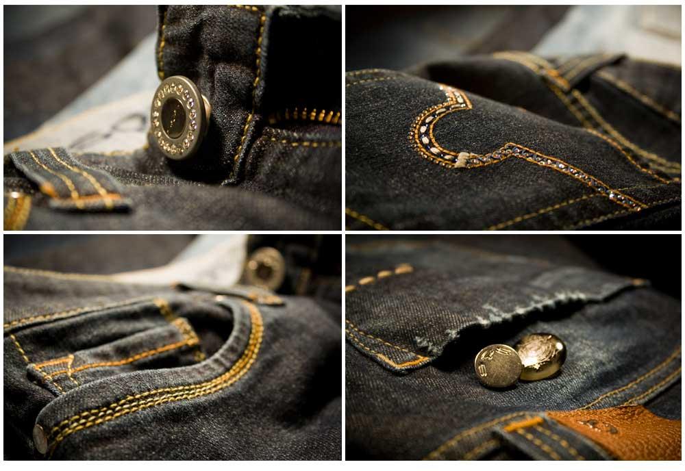 sos-jeans-sylvias-secret