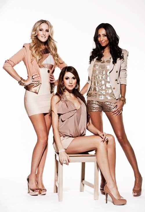 eigne-kledinglijn-modemeisjes