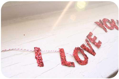iloveyou-slinger-maken