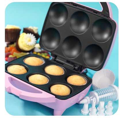 voedselallergie-cake-maken