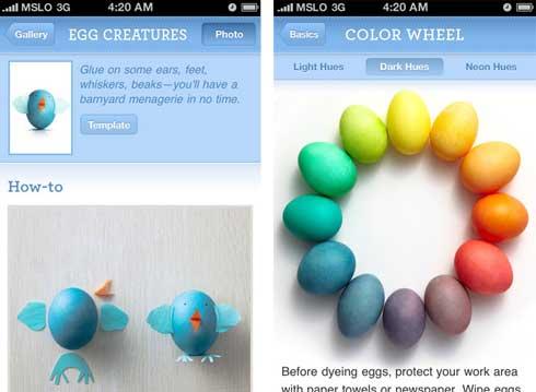 paas-app-ipod-iphone