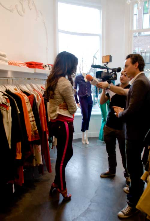 sos-jeans-echte-vrouwen-airmagazine