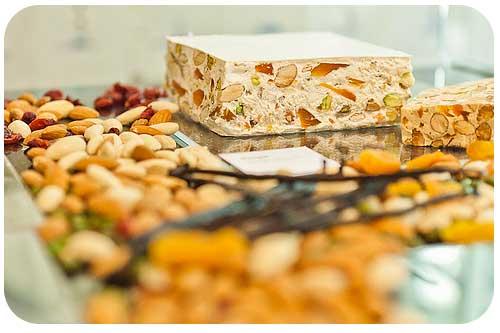 voedselallergie-patisserie-bruidstaart