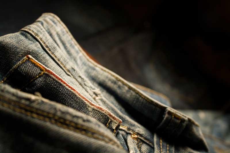 sos-jeans-sylvia