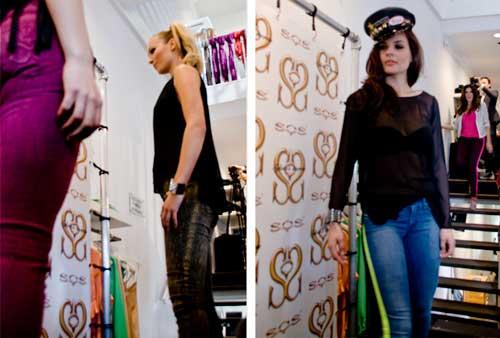 sylvia's-secrets-sos-jeans-lancering-party