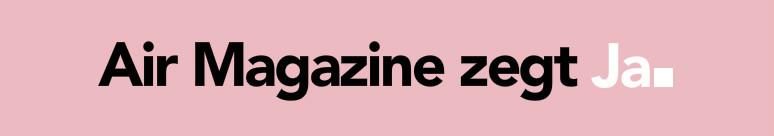airmagazine-ultieme-paas-tip