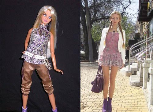 levende-barbie-airmagazine