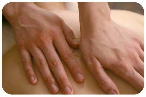 massage-bij-longproblemen