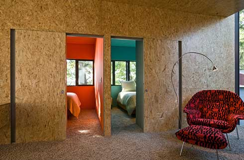 hout-in-huis