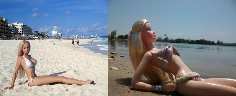 ukranian-barbie-valerie
