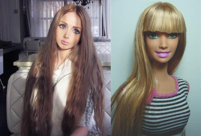 russische-barbie-valerie