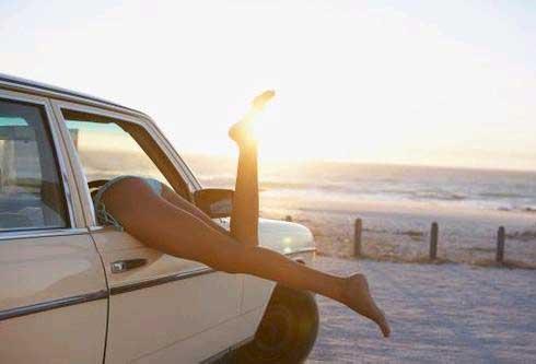 naar-het -strand-2012