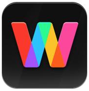 airmagazine-apps
