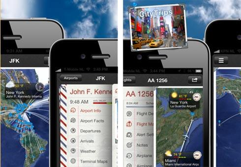 airmagazine-app-allergie