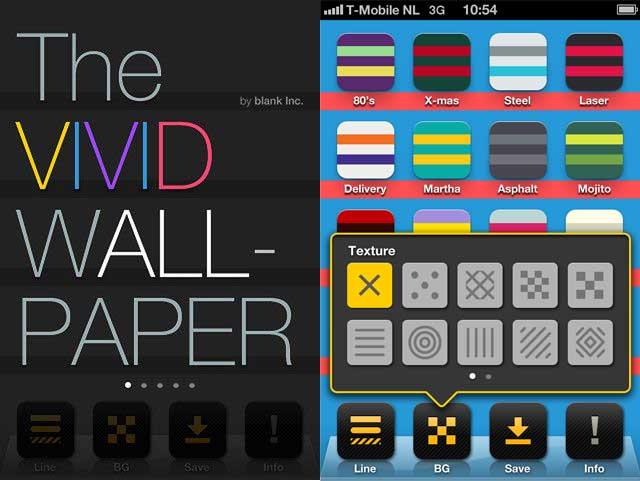 wallpaper-voor-je-iphone-air