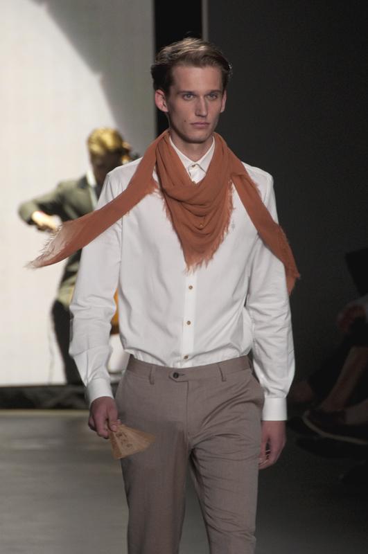 hullekes-fashion-week-2012