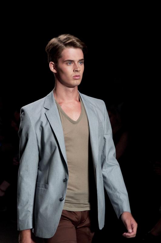 amsterdan-fashion-week-hullekes