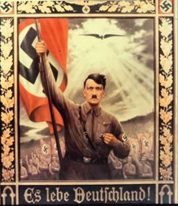 reclame-poster-Hitler