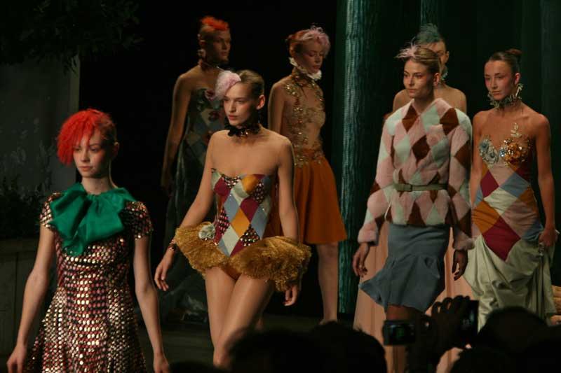 amstrdam-fashion-week