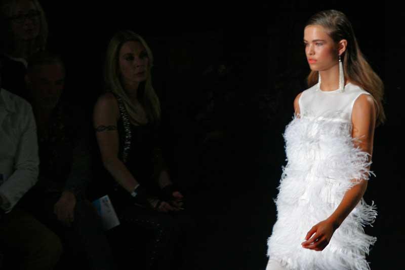 airmagazine-fashionweek-elise-kim